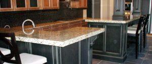 granite countertop service rochester hills
