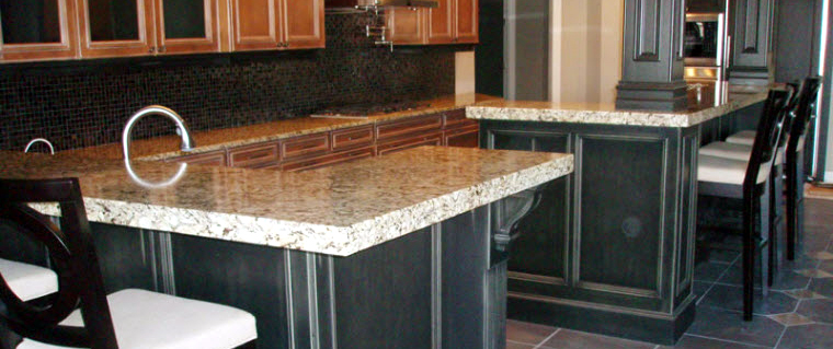 kitchen countertops rochester hills mi