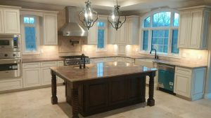 granite countertops bloomfield hills mi