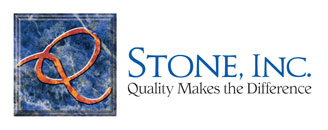 Q Stone, Inc. - Michigan Countertop Service