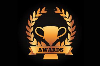 Q Stone Awards