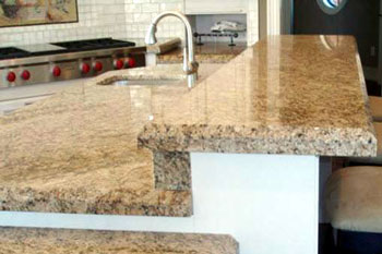 Granite Countertops Free Estimate