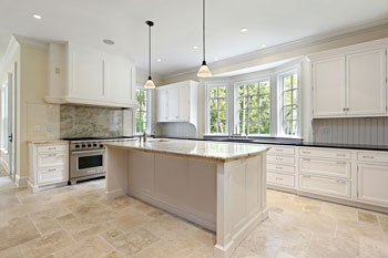 Granite Countertops MI